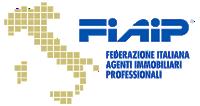 Fiaip – Federazione Italiana Agenti Immobiliari Professionali