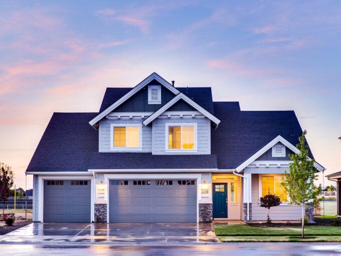 Cosa significa comprare casa con clausola vista e piaciuta